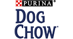 purina-dog chow