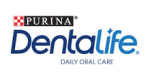 Purina Dentalife Logo