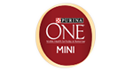 Logo_PurinaONE_Mini